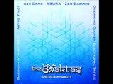 The Bhaktas - Guru Puja (Featuring Jai Uttal) (Zen Baboon Remix)
