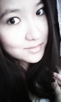 Лейла Таева, 1 декабря , Владивосток, id198944634