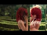 Rihanna Rebl Fleur