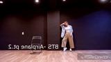 BTS-AIRPLANE PT2 M