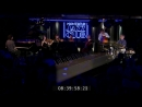 Isfar Sarabski Prelude Montreux Jazz Festival
