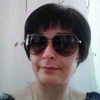 Юлия Курганская