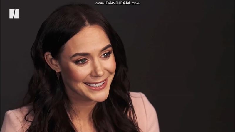 Tessa Virtue on her ever-changing relationship with Scott Moir (HuffPost)