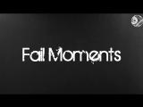 Top 10 Best Singers FAIL Moments