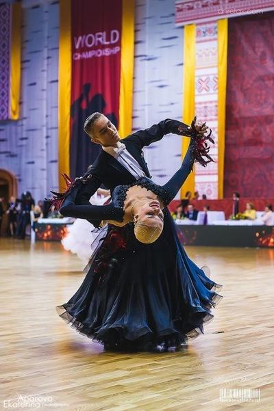 Дарья Пастухова, 11 августа , Тюмень, id95515076