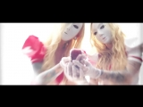 In This Moment - Blood (OFFICIAL VIDEO)