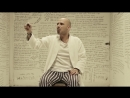 Gripin - Vazgeçtim Ben Bugün (Official Video).mp4