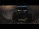 2018 Ultra4 Rock Krawler Showdown in Shamokin AOAA – Nitto Tire Sweep
