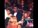 Blue Ivy Beyonce's daughter on MTV VMA 2014 2