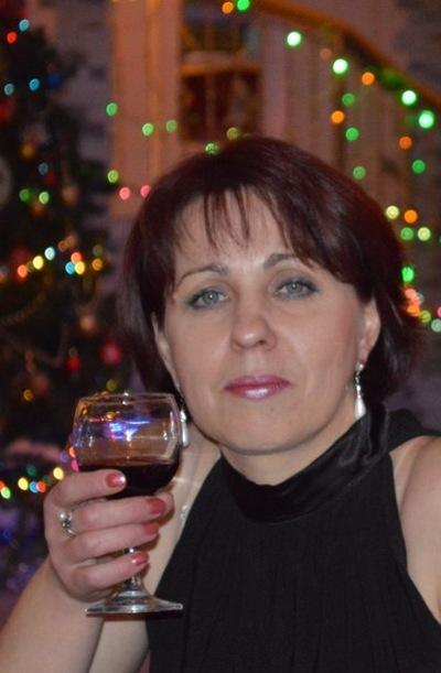 Наталья Юрченко, 11 мая , Санкт-Петербург, id53698079