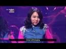 [Music Bank w Eng Lyrics] Purplay - Love and Remember (2013.03.22)