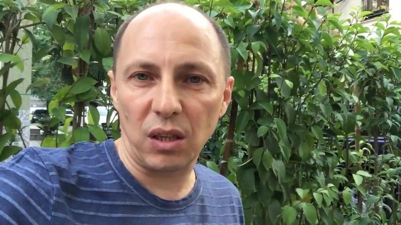 Отзыв Константина Опекуна о работе с Майей Андреевой