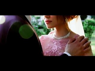 Сергей & анна a film by cinemax
