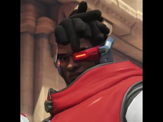 You cant run from the past. - - Terminate your enemies as TALON BAPTISTE Legendary! - - Chase the truth April 16