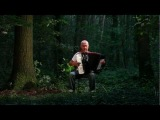 French Accordion music - Yann Tiersen - Valse des Monstres - Jo Brunenberg - Amelie- el vals