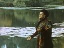 РАССКАЖИ МНЕ, МАМА Л.Зыкина ( музыка Е. Мартынова ст. А.Дементьева и Д.Усманова)