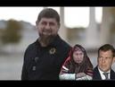 Кадыров Пенсионный возраст в Чечне не будет подниматься
