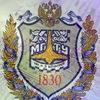 Факультет ИУ МГТУ им. Н. Э. Баумана