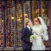 Видеосъемка свадьбы Одесса