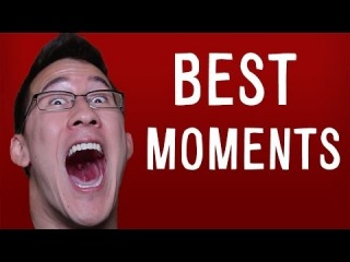Markiplier Best Scares & Funny Moments