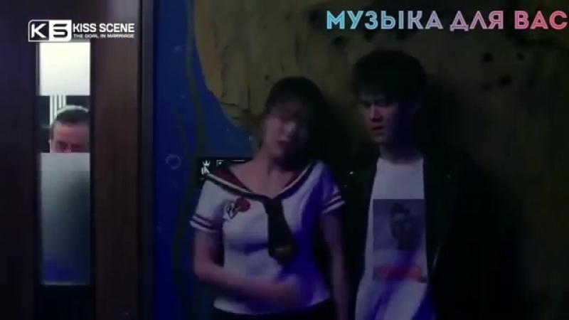 МИРБЕК АТАБЕКОВ - ЖАЛЫНАМ 2018 - ЖАНЫ КЫРГЫЗЧА КЛИП 2018.mp4