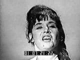 Gale Garnett - We'll Sing in the Sunshine (1964)