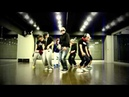 Only You Rehearsal - Show Luo Zhi Xiang
