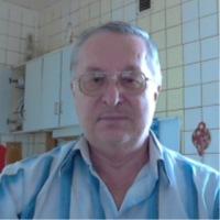 Сергей Ольховик, 25 августа 1981, Новокузнецк, id179040586