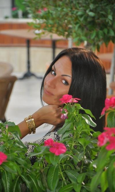 Татьяна Копытова, 7 августа , Москва, id4815364