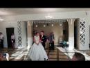MrMrsYashchuk ❤️Наш свадебный танец ❤️04.08.2018