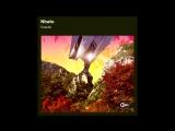 Nhato - Kaede (Original Mix)