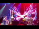 David Garrett - Warsaw - Torwar arena - Explosive tour - 2017.10.26