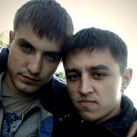 ВалераЧерняев