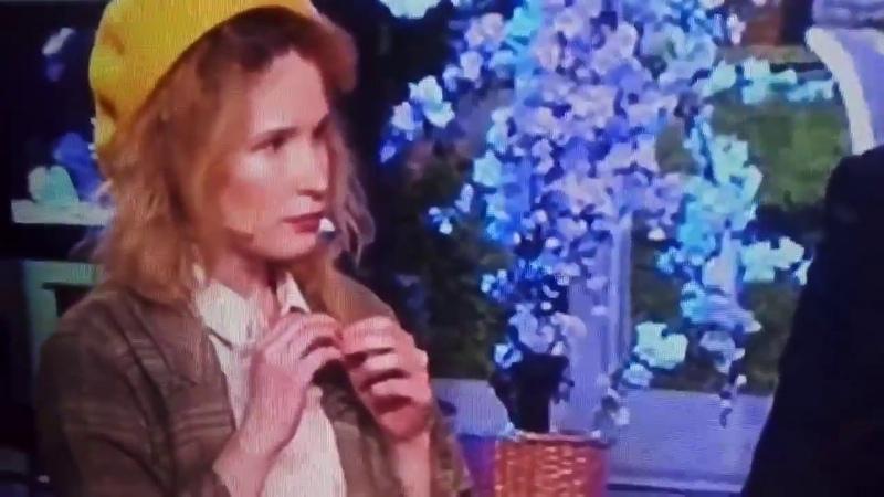 Монеточка поучаствовала на шоу «Поле чудес» и прошла в финал » Freewka.com - Смотреть онлайн в хорощем качестве
