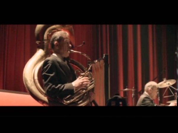 Let's do it Max Raabe und palast orchester