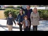 «Родительский беспредел» (2012): Международный трейлер (русский язык)