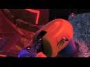 Болт и Блип спешат на помощь  Bolt & Blip: Battle of the Lunar League (2011)