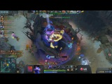 EPICENTER Highlights: NaVi vs. OG, Wombo Combo by NaVi