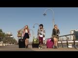 Elenco de Soy Luna - Modo Amar (Soy Luna – Modo Amar-Momento Musical-reencuentro).mp4