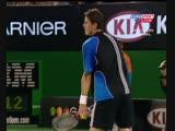 Australia-2005-Safin-Federer-3set