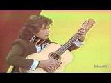 SAVIA ANDINA DE BOLIVIA EL MINERO (1982) PRIMEROS VIDEOS