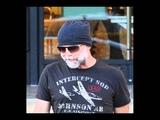 Bruce Willis - Soul Shake