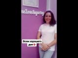 VID_20110326_183417_961.mp4