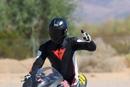 Bike Freekshow фото #22