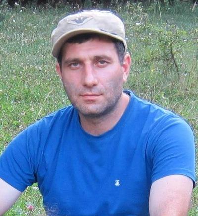 Misha Gibradze, 7 декабря , Кемерово, id66230185