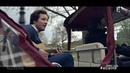 Vianney chante Labello, sur un tuk-tuk en plein Paris !