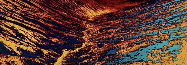 Кадры из фильма «2001 год: Космическая одиссея», 1968 год. Режиссёр: Стэнли Кубрик.