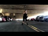 Inna - Yalla Remix Shuffle Dance (httpsvk.comvidchelny)
