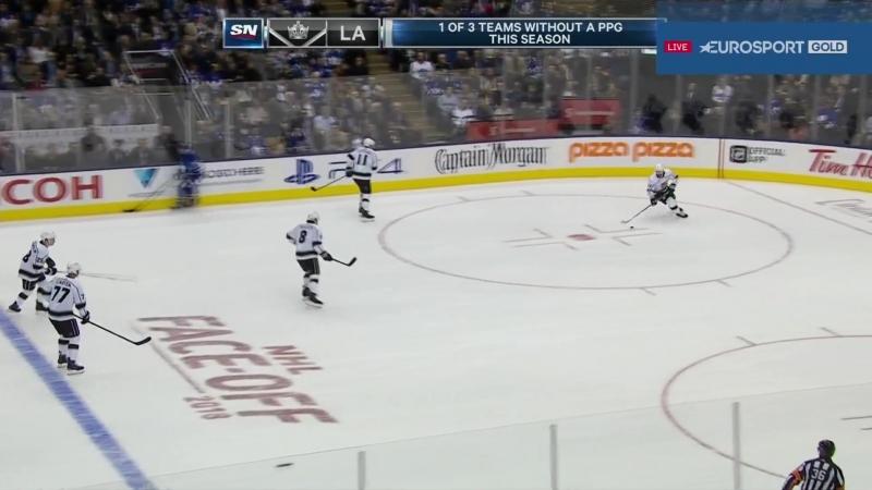 NHL.RS.2018.10.15.LAK@TOR.ru (1)-002