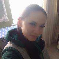 Витанна Гусакова